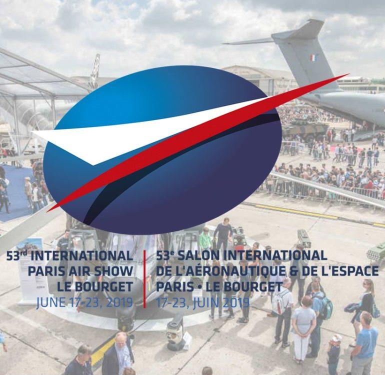 Club Usinage - Réunion Bourget 2019