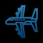 Club_Usinage-Aeronautique