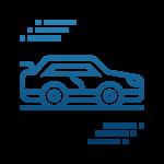 Club_Usinage-Automobile