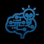 Club_Usinage-Machine_Outil_Intelligente_Big_Data