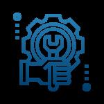 Club_Usinage-Maintenance_Predictive_Machine_Outil