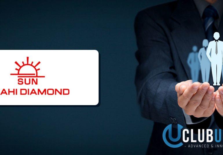 Club Usinage - Asahi Diamond Membre