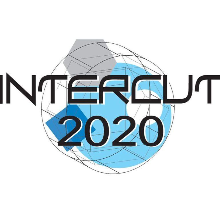 Club Usinage - Intercut 2020