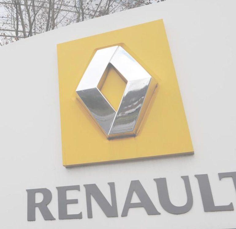 Club Usinage - Réunion Renault Cléon