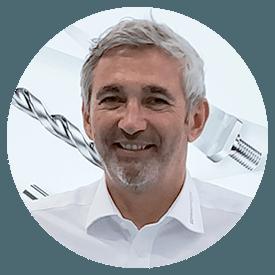 Club Usinage - Alain Auffret