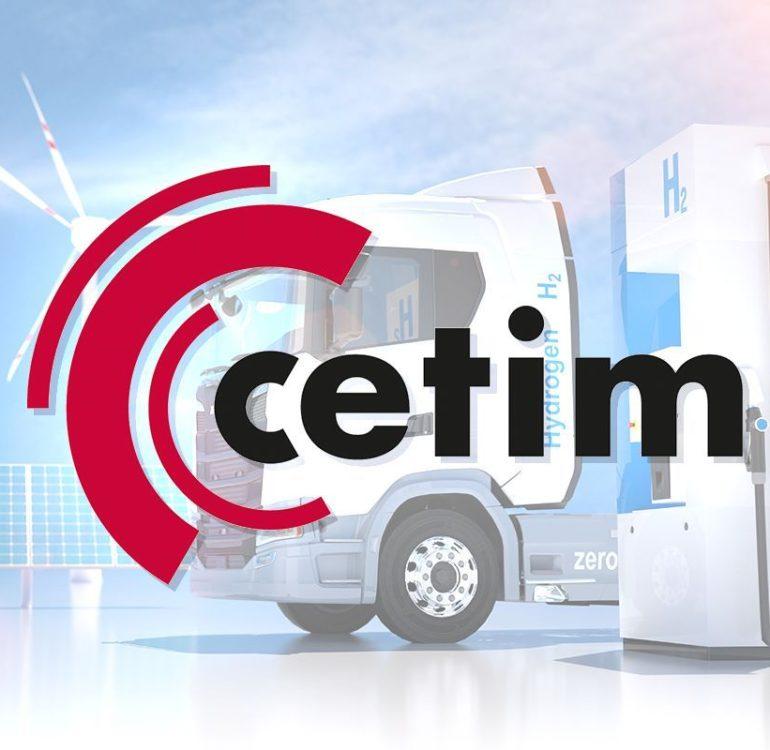 Club Usinage - CETIM Webinars Hydrogene