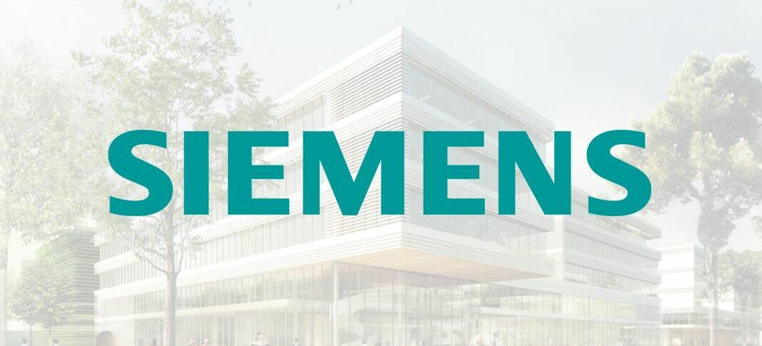 Club Usinage - réunion Siemens Allemagne