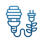Club_Usinage-Energie