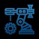 Club_Usinage-Machines_equipement