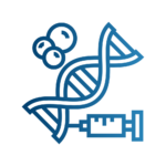 Club_Usinage-Medical