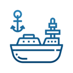 Club_Usinage-Naval