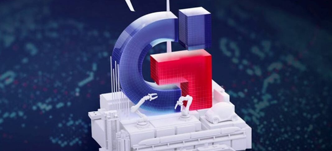 Club Usinage - Industrie Paris 2020
