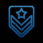 Club_Usinage-Defense_1